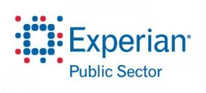 Experian_logo_350px