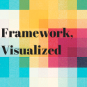 Framework, Visualized 2