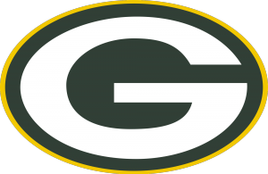 Talent management, talent acquisition and the Green Bay Packers