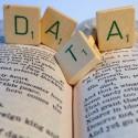 data book fold