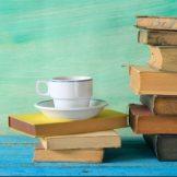 image thumbnail link to 5 Leadership Books To Fall Into This Season