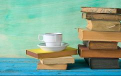 image link for 5 Leadership Books To Fall Into This Season