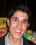 thomas_hernandez_0