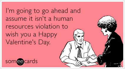 valentines-day-card-coworker-colleague