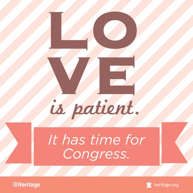 valentines-day-card-love-patient-congress