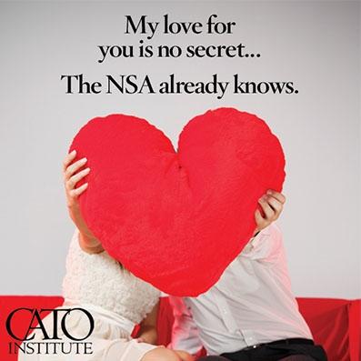 valentines-day-card-nsa-secret-love