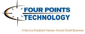 GL-Logo-Sponsor-Four Points.png