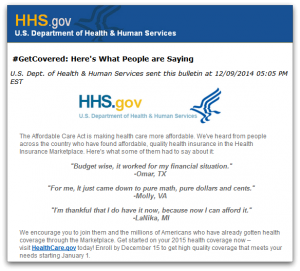 HHS-GetCovered-Hashtag-ACA