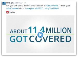 HHS-GetCovered-Story-Tweet-ACA