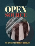 Opensource_Cover_250px