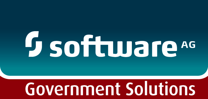 SAG-Gvernment-Solutions_Logo-JPEG