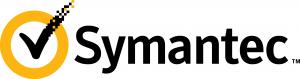 Symantec_logo_horizontal