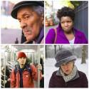 humans-of-new-york-storytelling