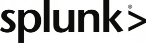 logo_splunk_1color_K copy