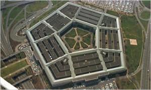 pentagon-395