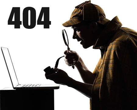 404-how-to-gov