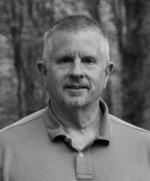 Dale Carpenter Headshot
