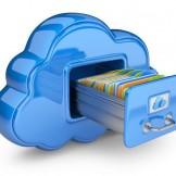 Data-Storage-1