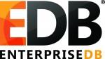EDB Logo 2013