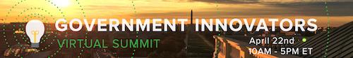 GL-gov-innovators-summit-2015-13