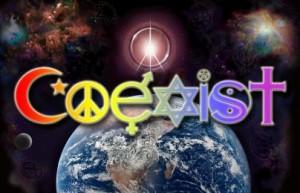 a-coexist-599214