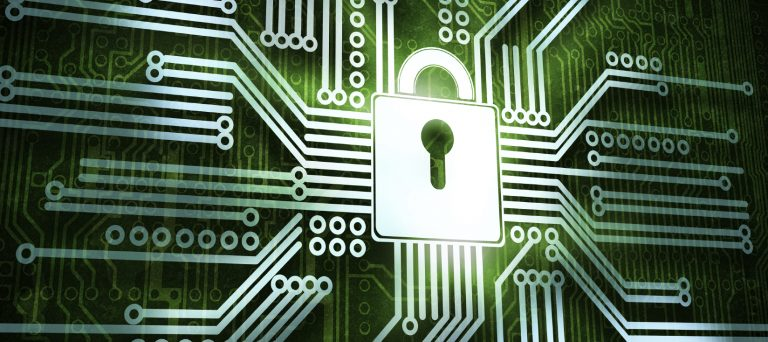 Certificate Authentication is Vulnerable » Community | GovLoop