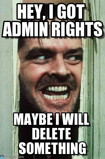 admin-rights-delete