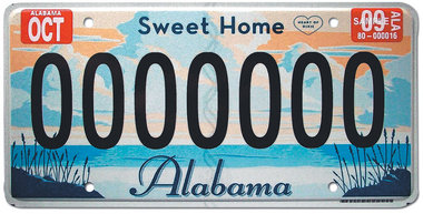 sweet-home-alabama-gov