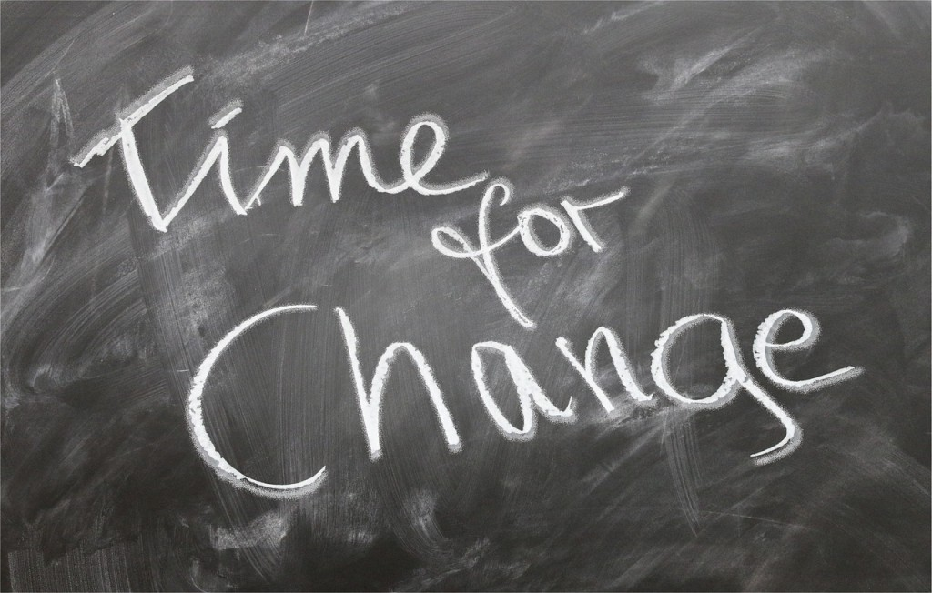 Image result for Change According to your Needs