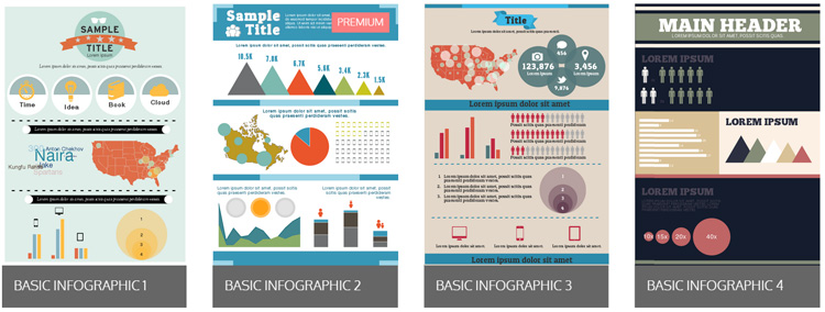 4 Free Tools for Creating Shareable Infographics ...