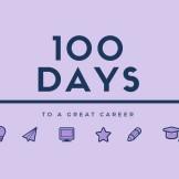 100Days2