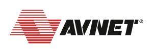 AVNET-INC-sRGB-300x105px