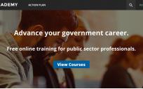GovLoop-Academy (1)