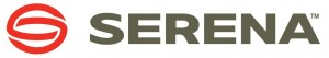 Serena-logo-1