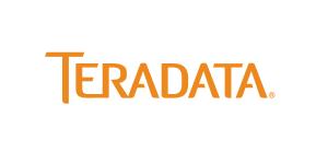 TER_Orange_Logo