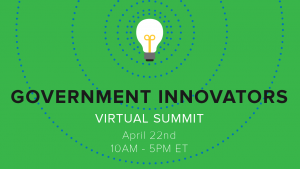 banner virtual summit