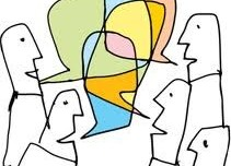 image link for June 26 – How to Engage in Difficult Conversations