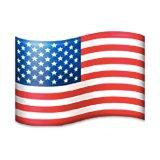 emoji-american-flag
