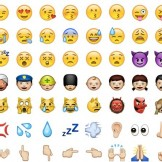 emojis-government-politics
