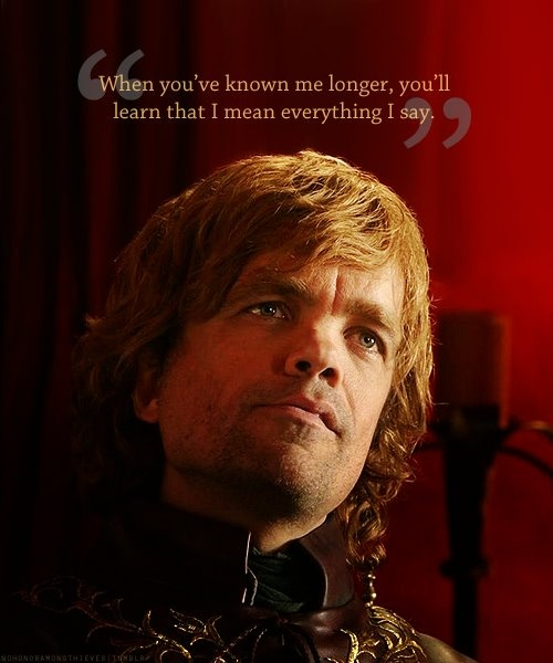 game-of-thrones-mean-everything-quote