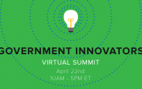 gl-gov-innovators-summit-2015-04