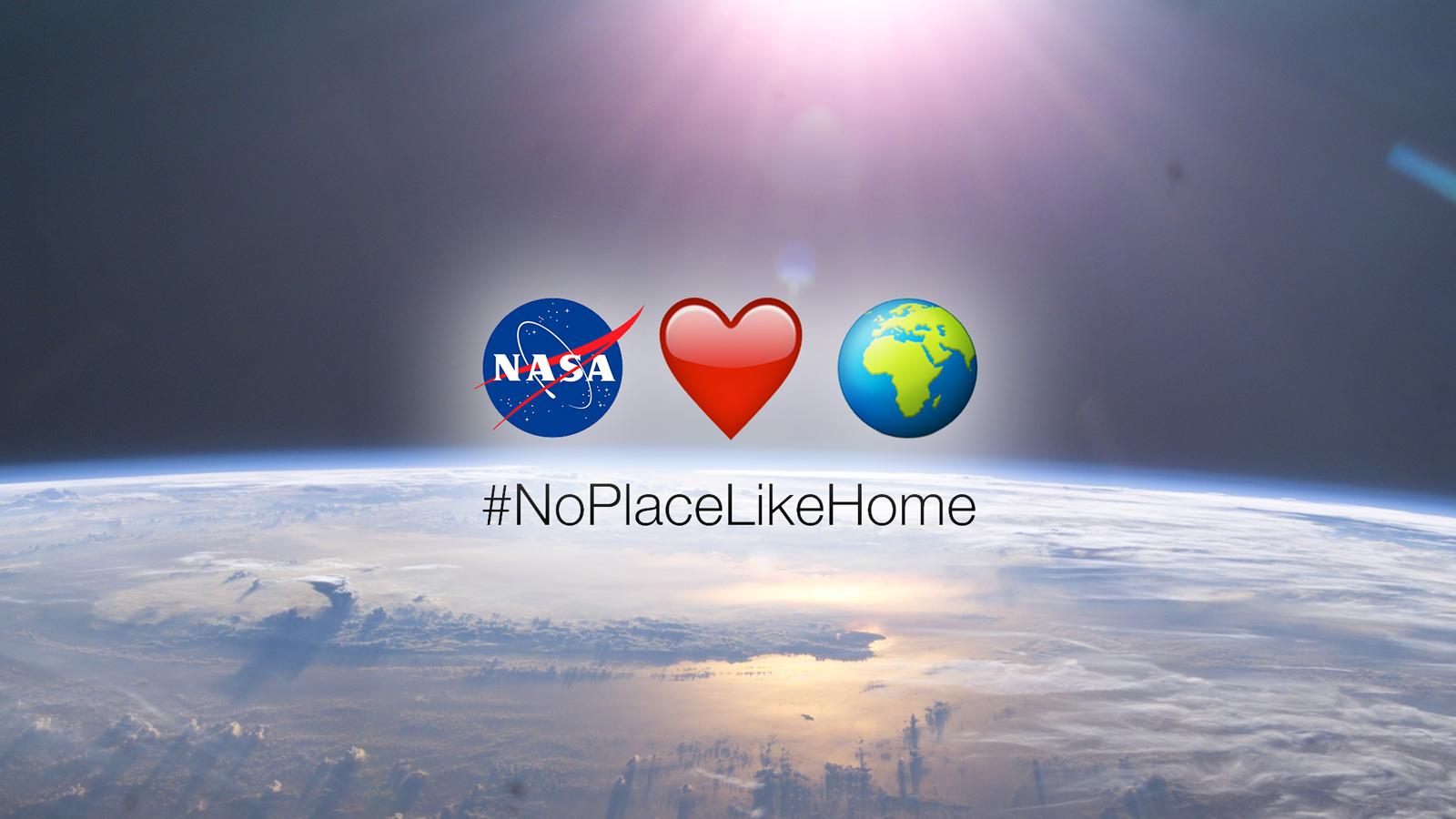 governmet-emoji-noplacelikehome-nasa-earth-day