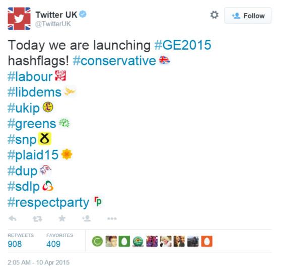 governmet-emoji-twitter-hashflags-uk-election
