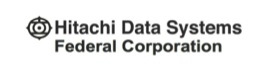 hitachi fed logo