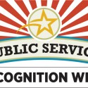 public-service-recognition-week