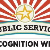 public-service-recognition-week