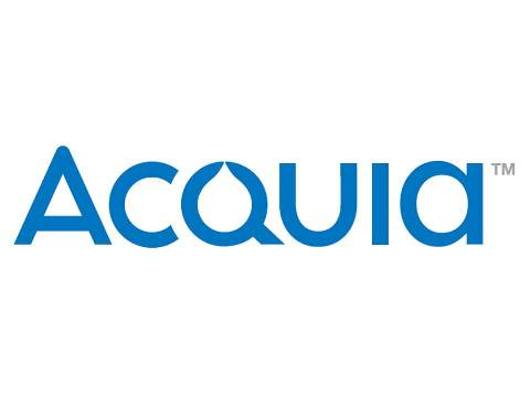 4011-acquia_use