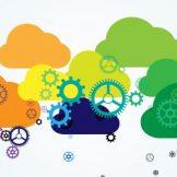 image thumbnail link to Improving Agility Through Serverless Computing