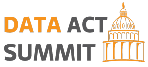 DATA-Act-Summit1-e1431523412642