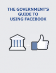 Facebook_Cover